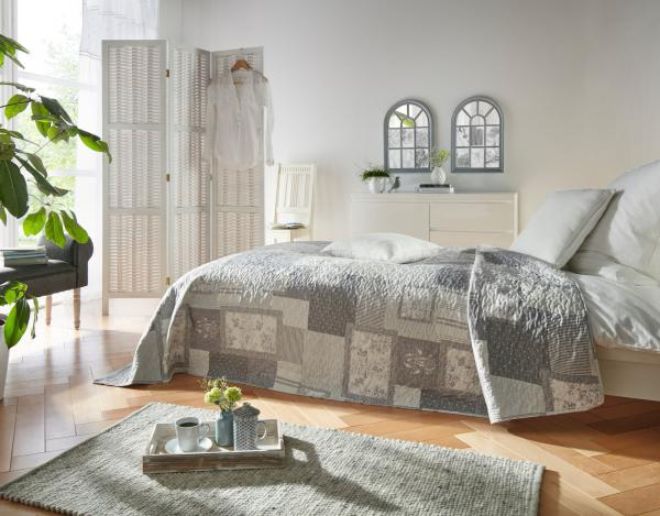 Paravent White Aus Holz Raumteiler Trenn Spanische Wand