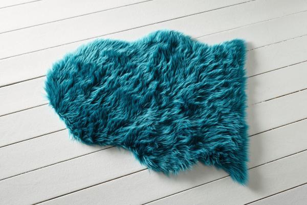 teppich petrol great amazing ikea teppich petrol with teppich petrol with teppich petrol. Black Bedroom Furniture Sets. Home Design Ideas