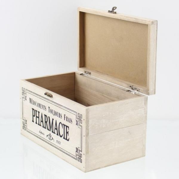 ordnungsbox holz excellent diy holzkiste kerzen box holz. Black Bedroom Furniture Sets. Home Design Ideas