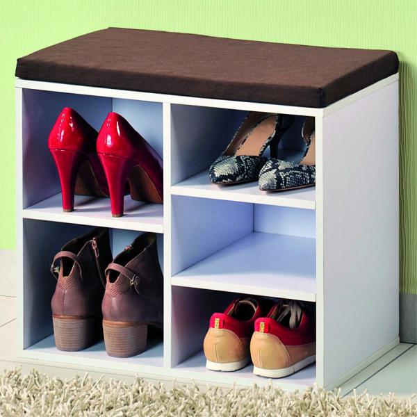 schrank fr stiefel great papprolle with schrank fr stiefel beautiful seite with schrank fr. Black Bedroom Furniture Sets. Home Design Ideas