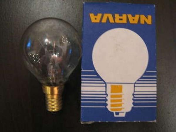 Kühlschrank Lampe 25w : 70 stÜck narva 25w e14 tropfen glÜhlampe glÜhbirne klar neu kaufen