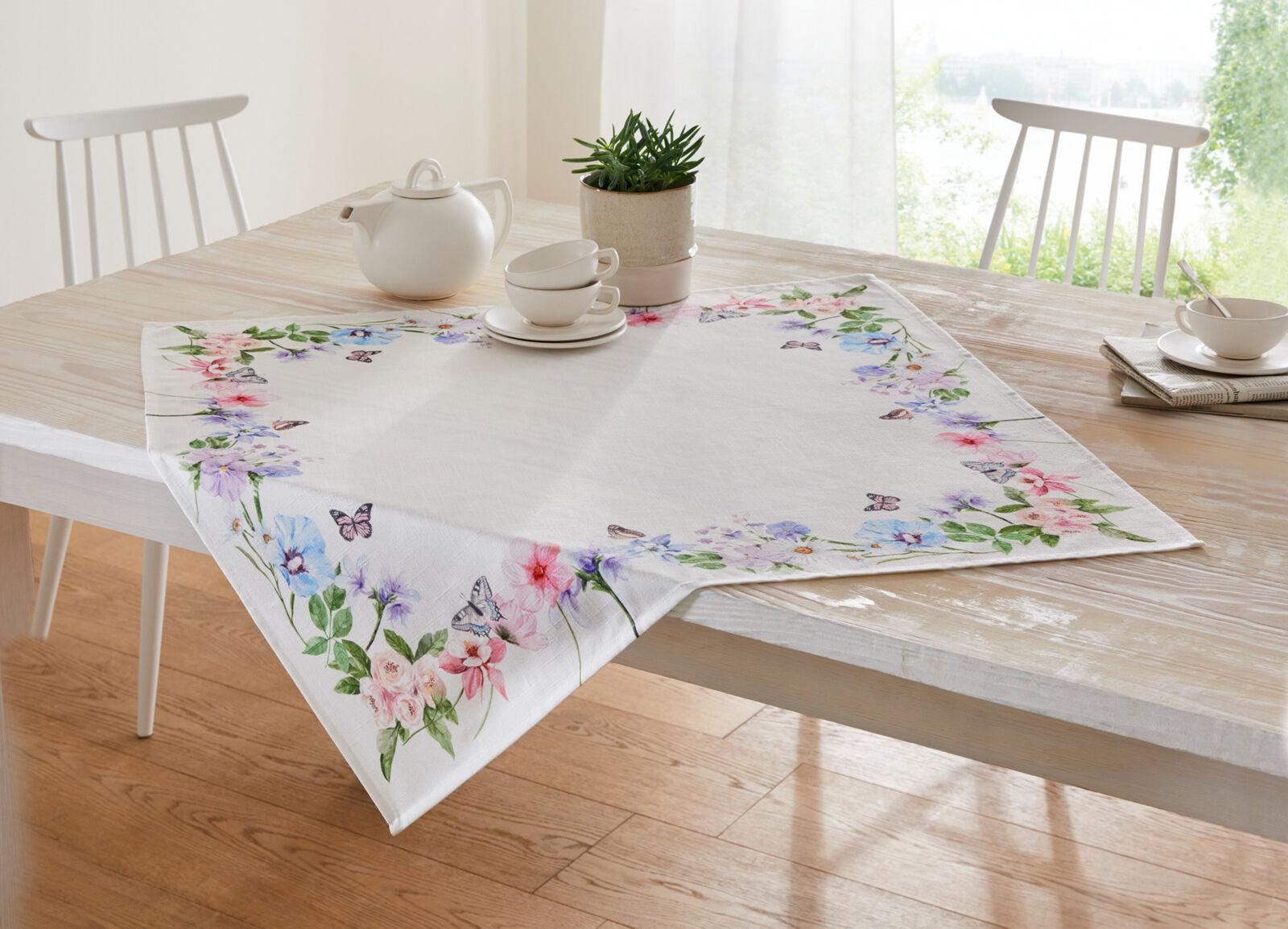 Decke deko für Ideen für