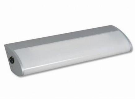 Lampe bad g nstig sicher kaufen bei yatego - Lichtleiste wand ...