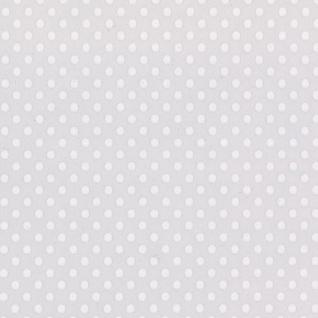 d-c-fix Static Dekor Folie Grace 90x150 Sonnen Sicht Schutz Fenster Deko Folie