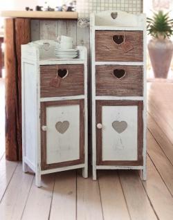 regal holz schubladen online bestellen bei yatego. Black Bedroom Furniture Sets. Home Design Ideas