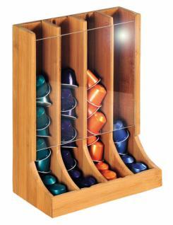 bambus holz g nstig sicher kaufen bei yatego. Black Bedroom Furniture Sets. Home Design Ideas