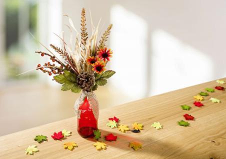 glas vasen deko g nstig sicher kaufen bei yatego. Black Bedroom Furniture Sets. Home Design Ideas