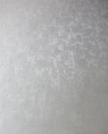 10m Rasch Vliestapete Tapete weiß mit Struktur / Flecken Muster, 106cm 1, 78?/qm