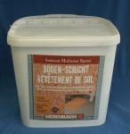 HORNBACH BODEN-SCHICHT 12, 5kg (wie ULTRAMENT) NEU 1, 20?/1kg