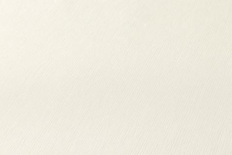 Versace Designer Barock Vliestapete IV 34327-1 Creme - Design Tapete - Hochwertige Qualität
