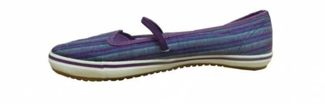 Osiris Damen Schuhe Schuhe Damen Cove Navy/Rustic Blau b7344e
