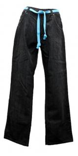 8Mileshigh Skateboard Jeans Starbux