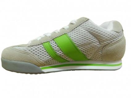 Haltbare Mode Mode Mode billige Schuhe DVS Skateboard Schuhe Milan Beige/Green Beliebte Schuhe 556a4b