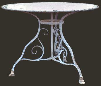 Gartentisch 70 Cm Breit Great Gartentisch X Greemotion Testrut