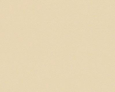 Versace Designer Barock Tapete Home Collection 935485 Jugendstil Vliestapete Vlies Tapete Creme