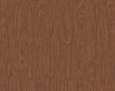 Versace Designer Barock Vliestapete IV 37052-3 Braun - Luxus Tapete - Hochwertige Qualität