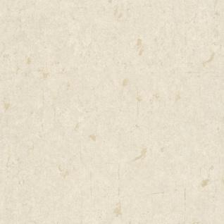 Casa Padrino Barock Vliestapete Beige 10, 05 x 0, 53 m - Wohnzimmer Tapete - Deko Accessoires
