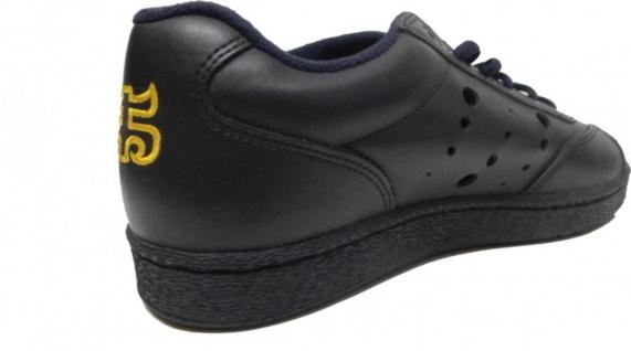 I-Path Skateboard Schuhe Sneakers Dark Blue - Vorschau 2