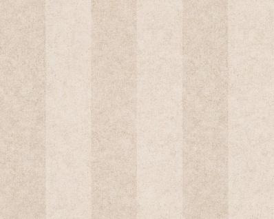 Versace Designer Barock Tapete Pompei 962172 Jugendstil Vliestapete Vlies Tapete