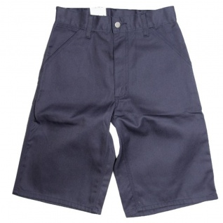 Carhartt Skateboard Short Simple Bermuda