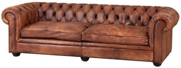 2er Sofa Gunstig Sicher Kaufen Bei Yatego