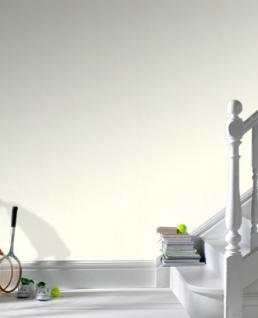 Graham & Brown Landhaus Stil Tapete Ever After Vliestapete Vlies Tapete 50-474 Creme Beige Cremefarbig - Vorschau 4