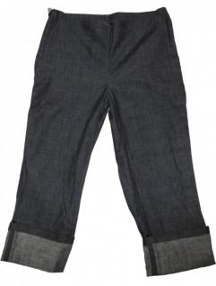Pepe Jeans Damen Jeans Shorts