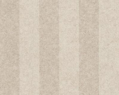Versace Designer Barock Tapete Pompei 962173 Jugendstil Vliestapete Vlies Tapete