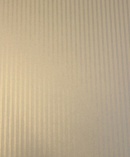 Graham & Brown Barock Tapete Palais Stripe Vliestapete Vlies Mod 50-507