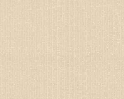 Versace Designer Barock Tapete Greek 962384 Jugendstil Vliestapete Vlies Tapete