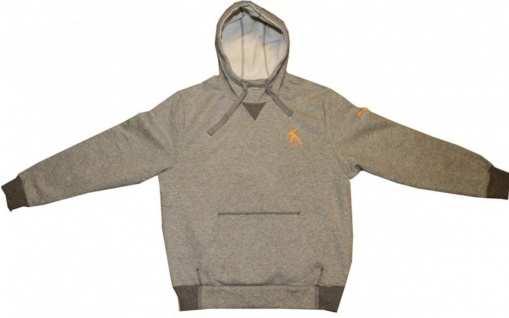 Puma Skateboard Pullover Hoodie Grey Sweater Usain Bolt Collection Hooded Jacket Jacke