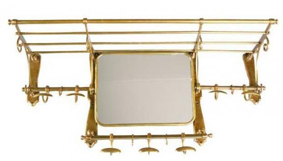 garderobe edelstahl online bestellen bei yatego. Black Bedroom Furniture Sets. Home Design Ideas