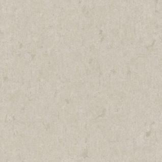 Casa Padrino Barock Vliestapete Beige / Creme 10, 05 x 0, 53 m - Wohnzimmer Tapete - Deko Accessoires