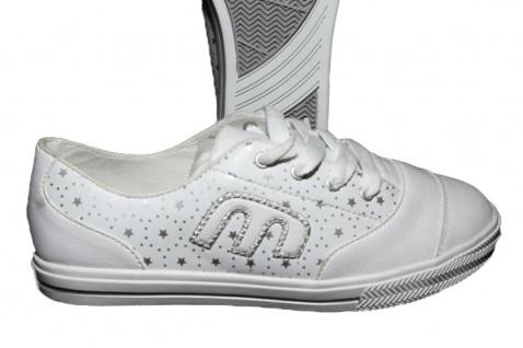 Etnies Skateboard Schuhe Plimsy White/Silver