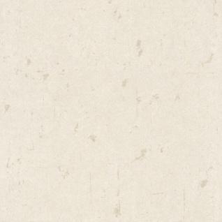Casa Padrino Barock Vliestapete Creme 10, 05 x 0, 53 m - Wohnzimmer Tapete - Deko Accessoires
