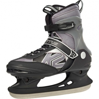 K2 Schlittschuhe Ice Skates Cirrus Ice M Profi Schlittschuhe Ice Skates