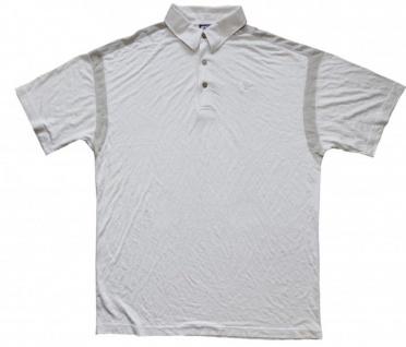 Este Skateboard Polo T-Shirt Cream