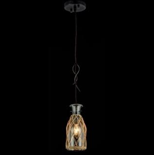 Casa Padrino Barock Decken Kronleuchter Schwarz 120 x H 127 cm Antik Stil - Möbel Lüster Leuchter Deckenleuchte Hängelampe - Vorschau