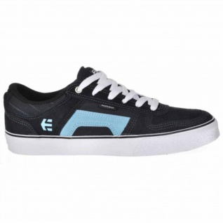 Etnies Skateboard Schuhe RVS Dark Blue