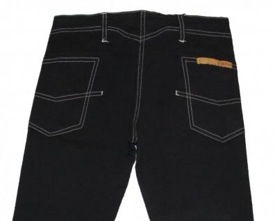 Essenza Damen Jeans Hose Min Rca Black Skateboard Jeans 1 B Ware - Vorschau 3