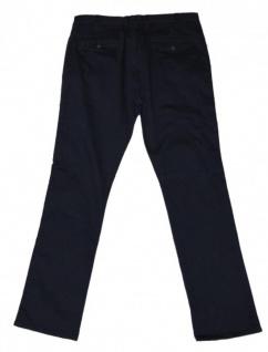 Fallen Skateboard Hose Dark Blue Pant - Vorschau 3