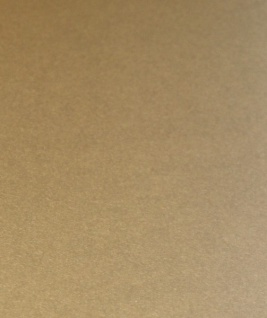 Graham & Brown Landhaus Stil Tapete Ever After Vliestapete Vlies Tapete Mod 50-471 Cremefarbig Creme Beige