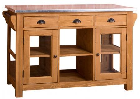 arbeitsplatte g nstig sicher kaufen bei yatego. Black Bedroom Furniture Sets. Home Design Ideas