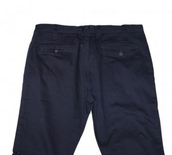 Fallen Skateboard Hose Dark Blue Pant - Vorschau 4