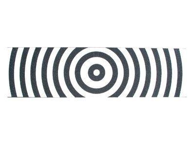Black Diamond Skateboard Griptape Target