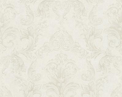 Versace Designer Barock Tapete Pompei 962154 Jugendstil Vliestapete Vlies Tapete
