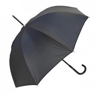 Chantal Thomass Designer Damen Regenschirm mit den Cancan tanzenden Damen Mod 1 - Elegant und Extravagant - Made in Paris - Vorschau 2