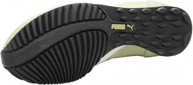 reputable site fe119 55bed puma-schuhe-sprint-sage-green---white---black---sneaker-sneaker -schuhe---laufschuhe.jpg