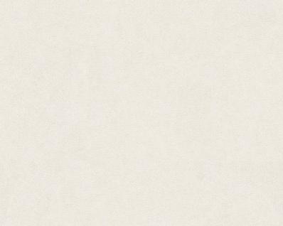 Versace Designer Barock Tapete Pompei 962184 Jugendstil Vliestapete Vlies Tapete
