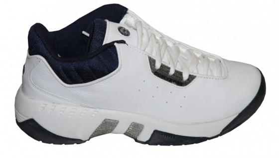 Converse Skateboard Skateboard Converse Schuhe Lazy Boy I White/Navy/Silver Beliebte Schuhe 879957